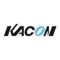 kacon logo