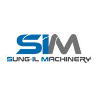 sungil logo