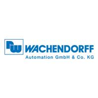 wachendorff logo