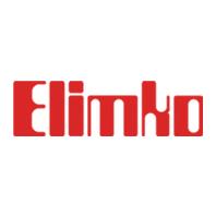 elimko logo